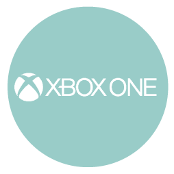 Xbox One store link